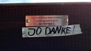 JoDanke